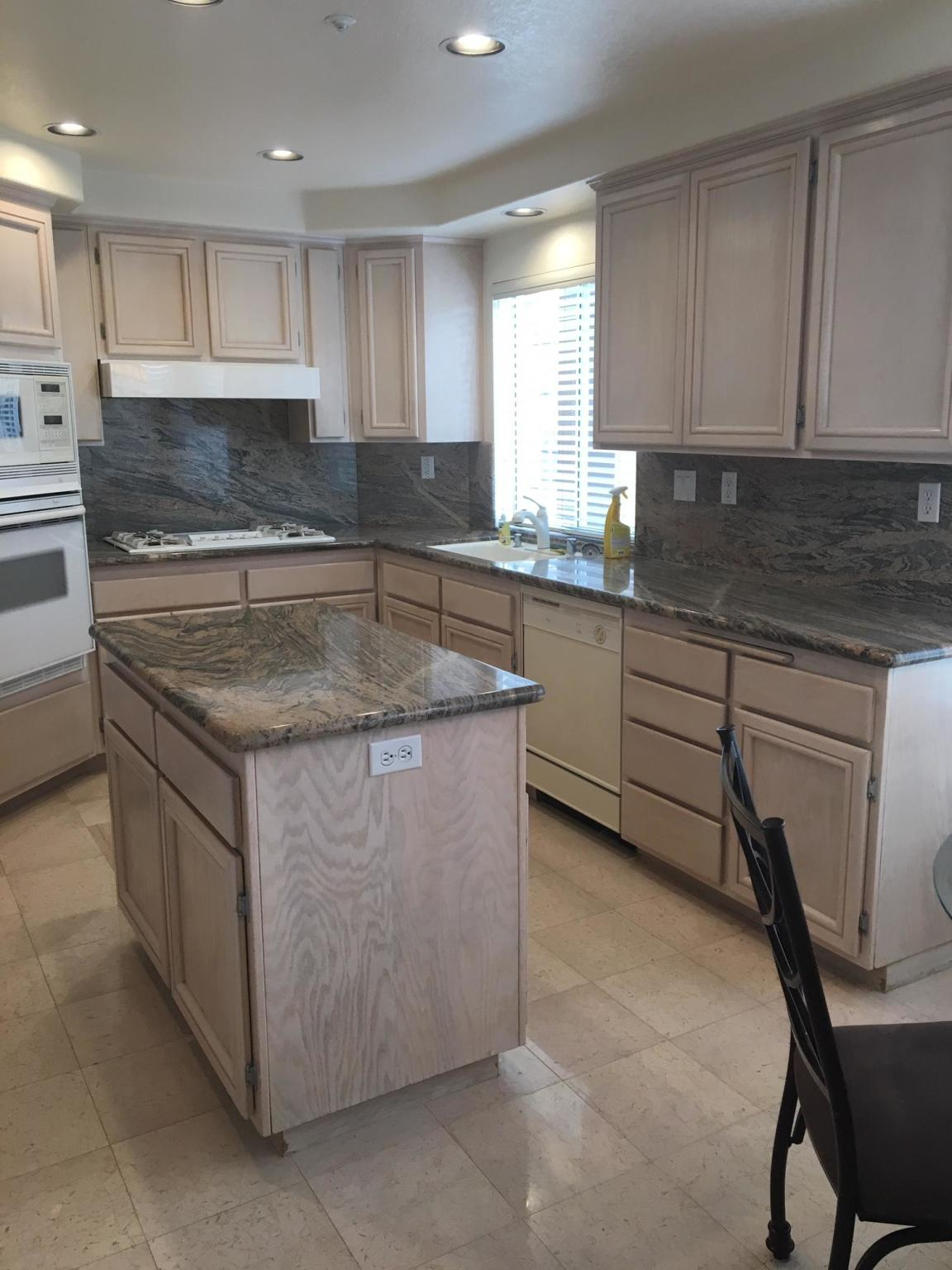 1511 Upland Hills Dr S, Upland, Ca – 2 Bed, 2.5 Bath – 13 Inside Latest Upland Marble Kitchen Islands (Photo 7 of 25)
