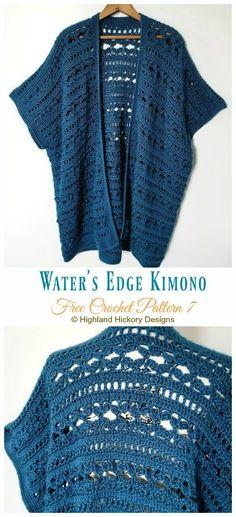 1659 Pins Zu Häkeln/crochet Für 2019 | Häkeln Crochet With Regard To Cotton Classic Toast Window Pane Pattern And Crotchet Trim Tiers (View 13 of 25)