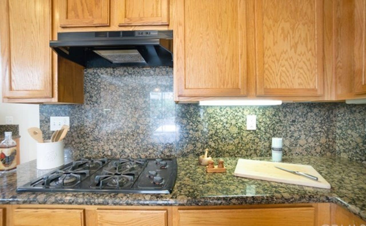 1785 Ambrosia Ave, Upland, Ca 91784 ~ Open Listings Within Latest Upland Marble Kitchen Islands (Image 2 of 25)