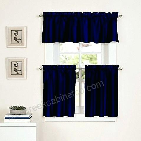 24 Inch Tier Curtains – Feriaespiritualmente Within Sheer Lace Elongated Kitchen Curtain Tier Pairs (View 23 of 25)