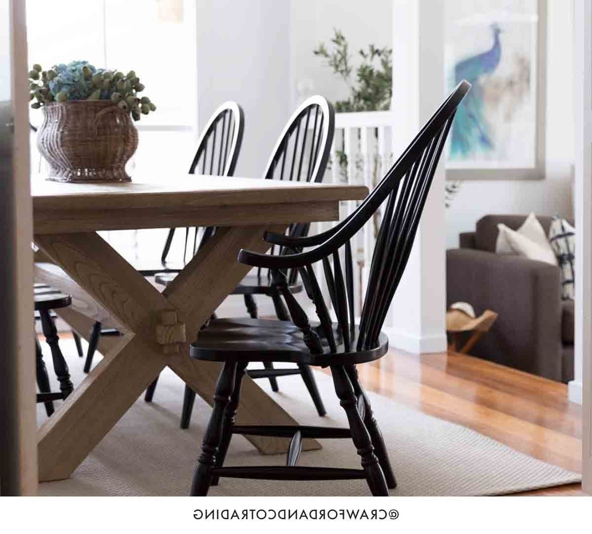 25 Best Collection Of Toscana Dining Tables In 2017 Seadrift Toscana Extending Dining Tables (View 21 of 25)