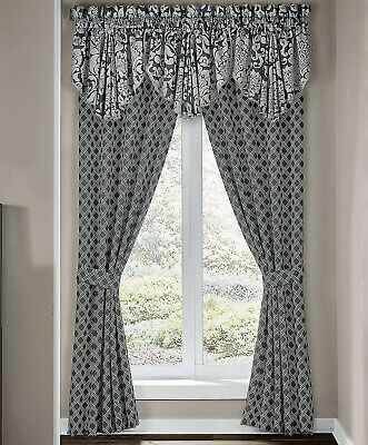 Featured Image of Circle Curtain Valances