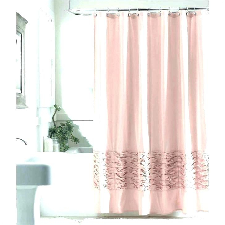 3 Tier Curtains – Visele Mele With Regard To Coffee Embroidered Kitchen Curtain Tier Sets (Photo 25 of 25)