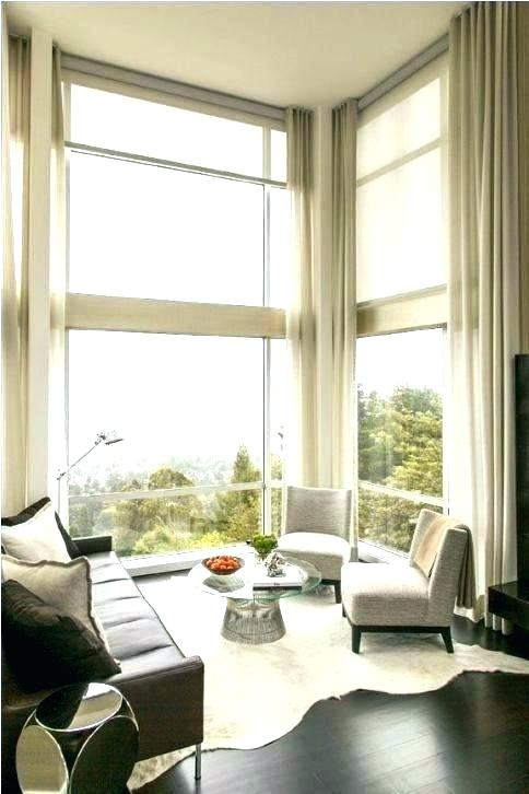 36 Inch Tier Curtains – Home Ideas For Sheer Lace Elongated Kitchen Curtain Tier Pairs (View 19 of 25)