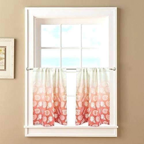 36 Window Curtains – Caseyderbyshire (View 15 of 25)