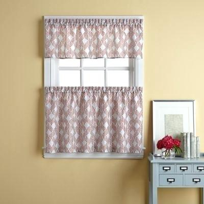 36 Window Curtains – Caseyderbyshire (View 6 of 25)
