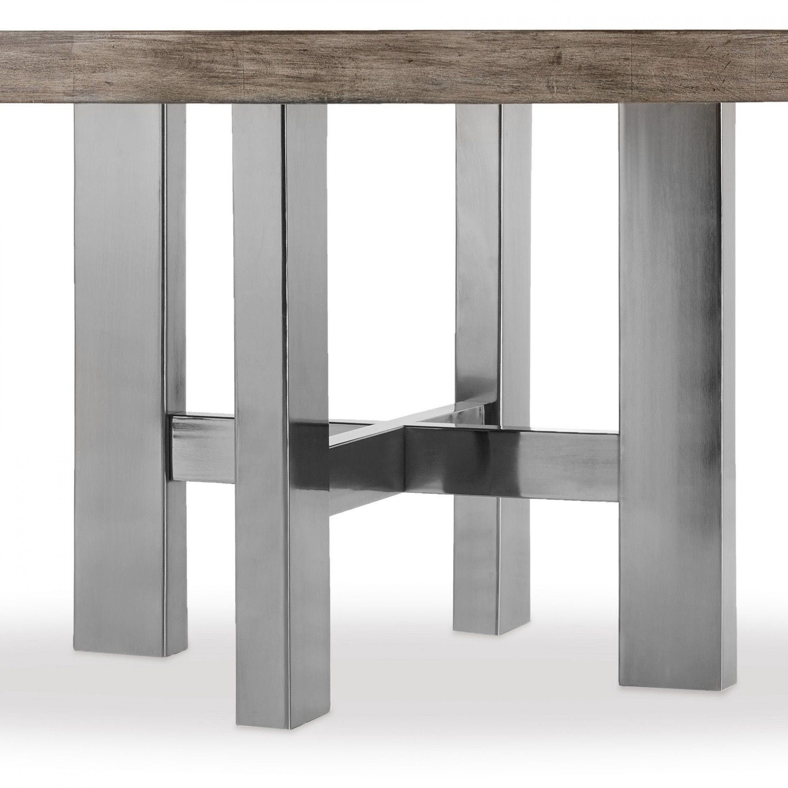 72 Inch And 62 Inch Round Dining Tables Combine The Mountain In Recent Christie Round Marble Dining Tables (View 11 of 25)