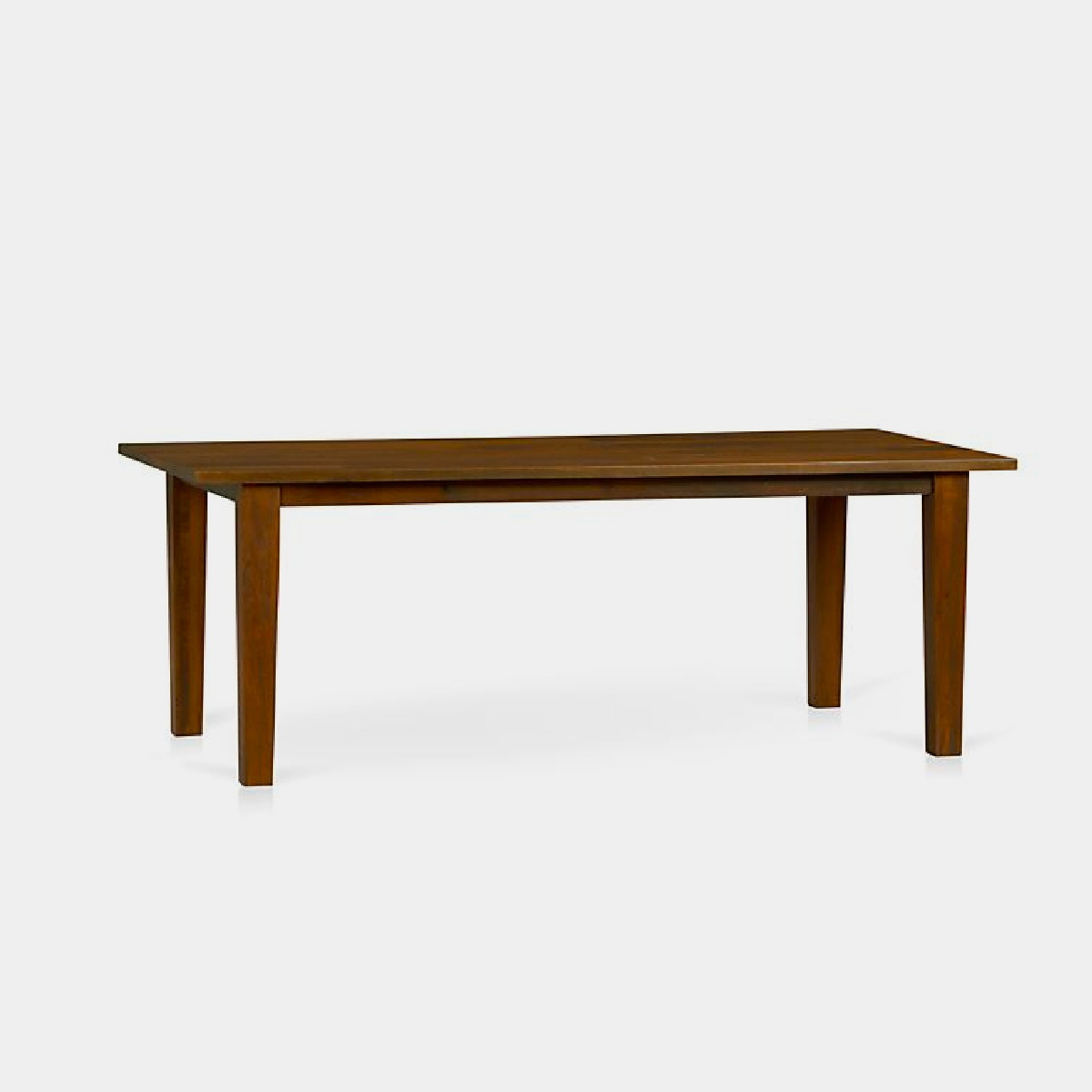 Add To Cart: Dining Tables | All Sorts Of Throughout Current Hearst Oak Wood Dining Tables (Image 7 of 25)