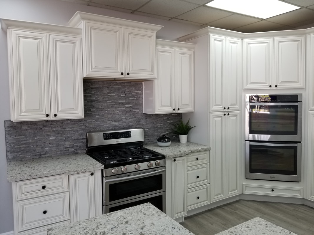 All World Stone & Design Llc – All World Stone & Design For Most Up To Date Upland Marble Kitchen Islands (Photo 19 of 25)