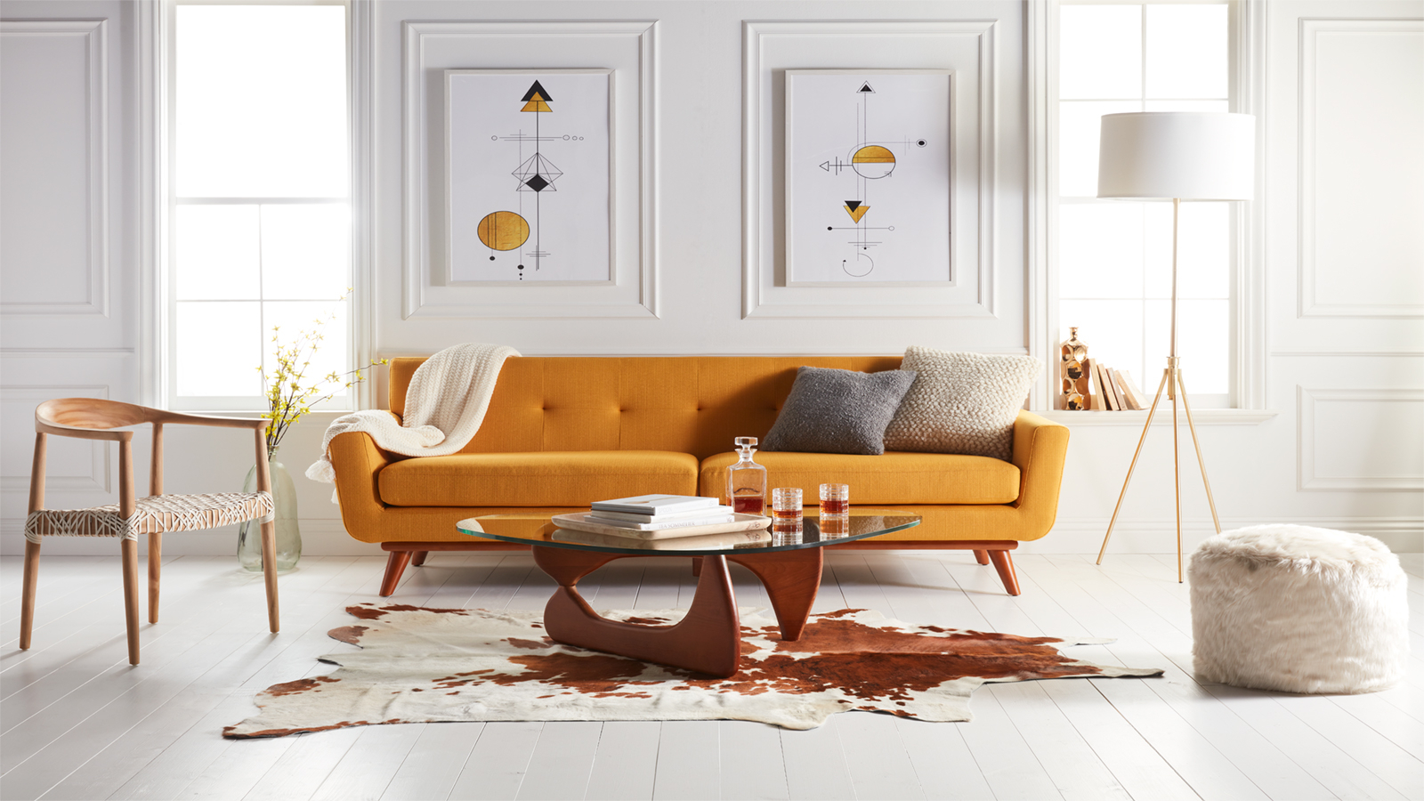 Amazing Fall Sales: Benchwright Coffee Table, Seadrift Inside Current Seadrift Benchwright Extending Dining Tables (View 19 of 25)