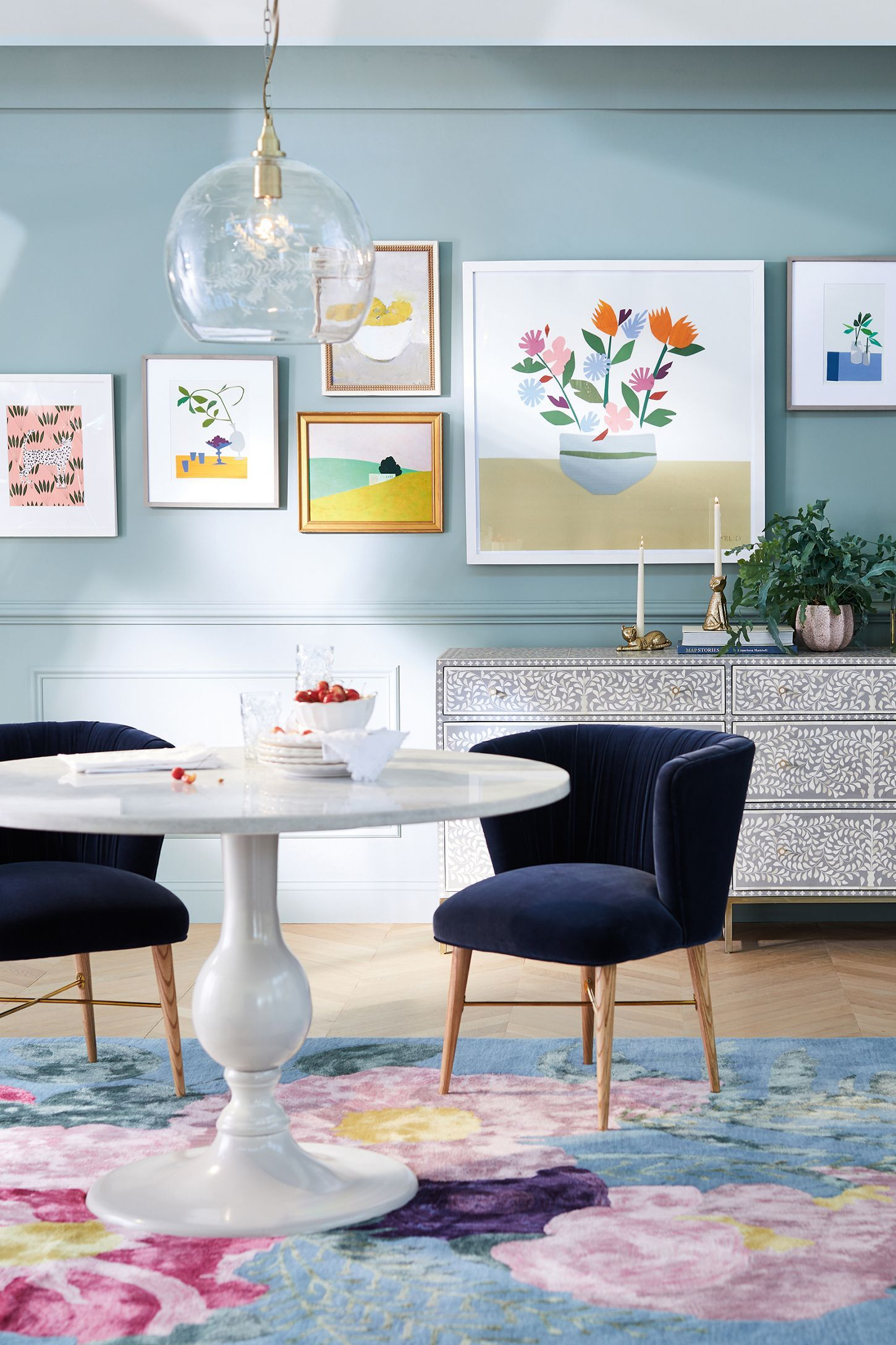 Annaway Dining Table | Furniture I Like In 2019 | Dining Intended For Recent Gray Wash Banks Extending Dining Tables (View 23 of 25)