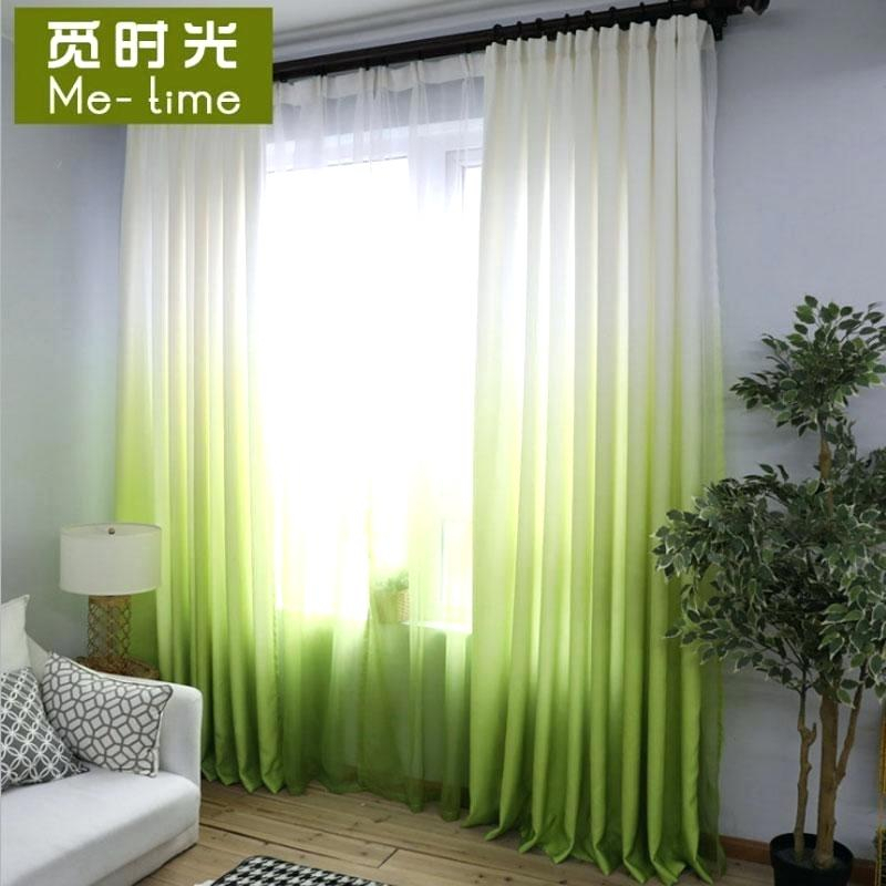 Appealing Cotton Drapes Dress Material Price Linen Curtains Intended For Burgundy Cotton Blend Classic Checkered Decorative Window Curtains (View 12 of 25)