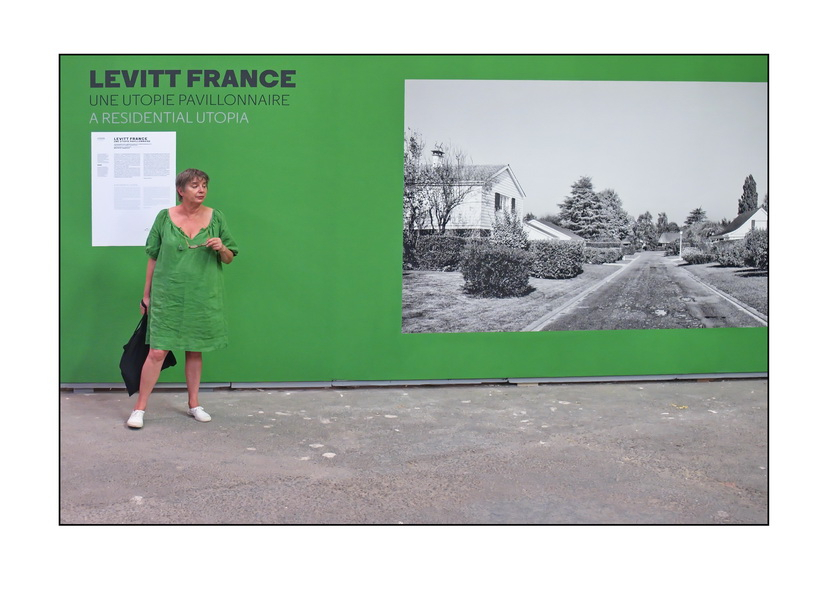 Ausstellungen – Fotografiewelten – Andreas Maria Schäfer Regarding Vintage Sea Shore All Over Printed Window Curtains (View 15 of 25)