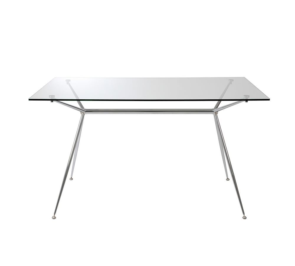 Featured Image of Avery Rectangular Dining Tables