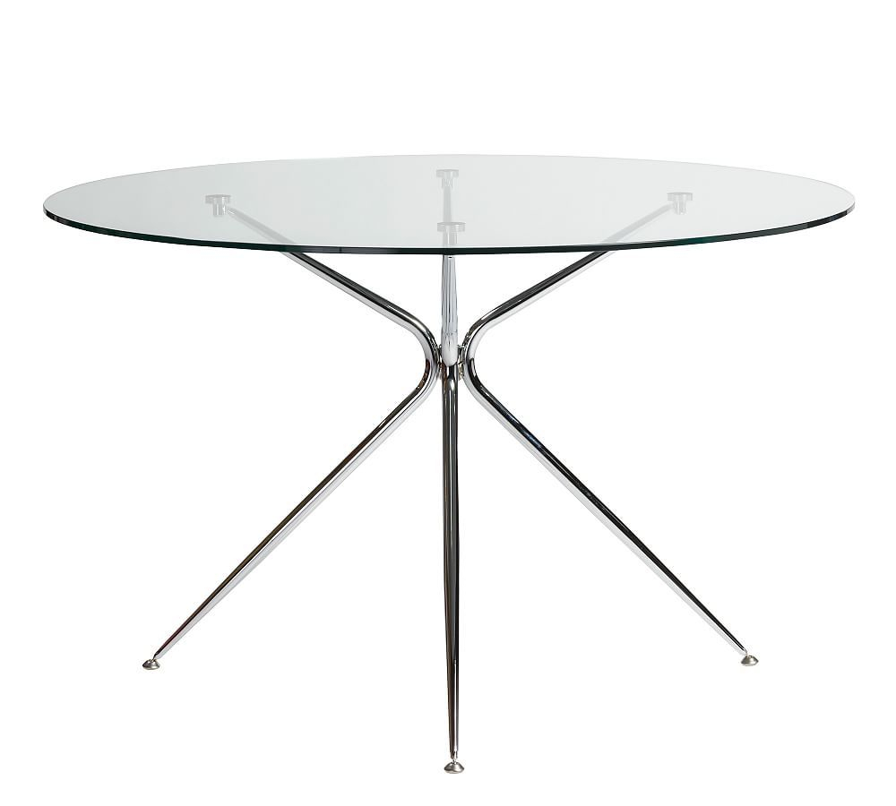 Featured Image of Avery Round Dining Tables