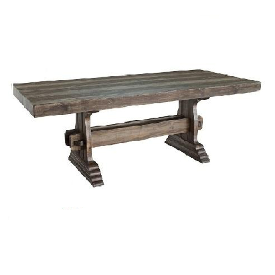 Avondale Dining Set – 4 State Rustic Furniture In 2017 Avondale Dining Tables (View 21 of 25)