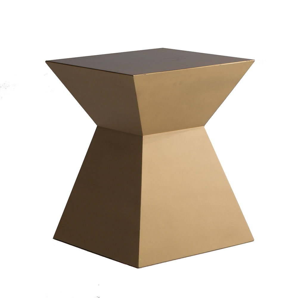 Aztec End Table – 204 Events For Most Current Aztec Round Pedestal Dining Tables (View 25 of 25)