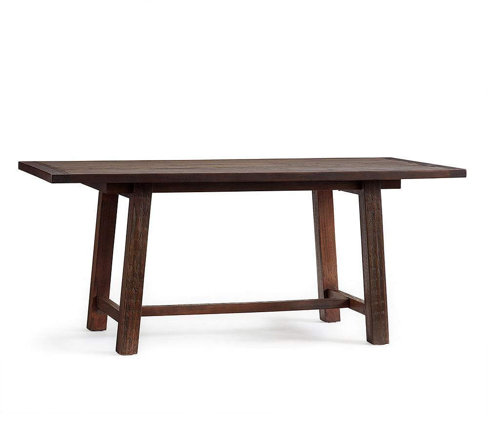 Featured Image of Bartol Reclaimed Dining Tables