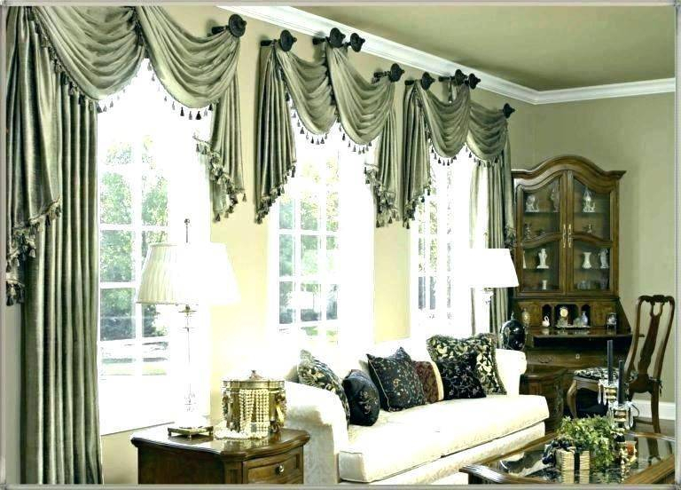 Beat Valances For Bathrooms – Ilovecoins (View 6 of 25)