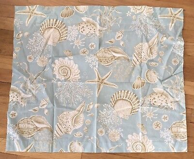 Bed Bath & Beyond Natural Shells Tier Pair Panels Curtains Regarding Touch Of Spring 24 Inch Tier Pairs (Image 3 of 25)