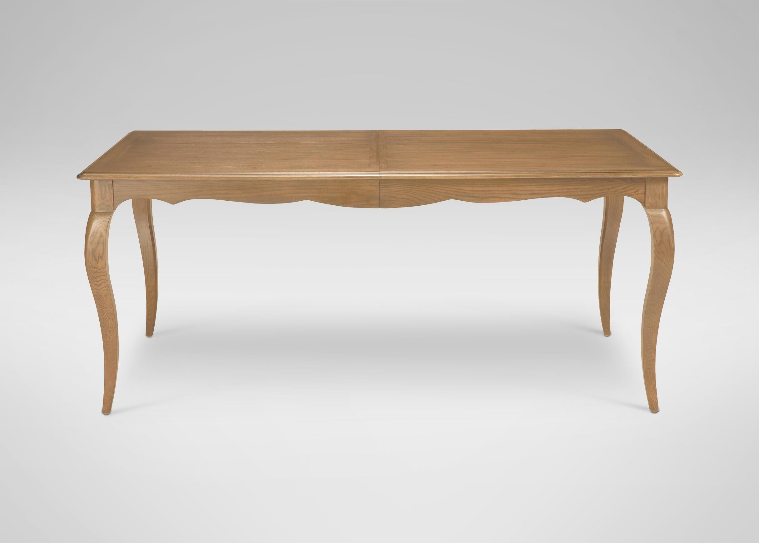Bijou Dining Table | Dining Tables | Comedores Vintage In Most Popular Brussels Reclaimed European Barnwood Dining Tables (View 8 of 25)