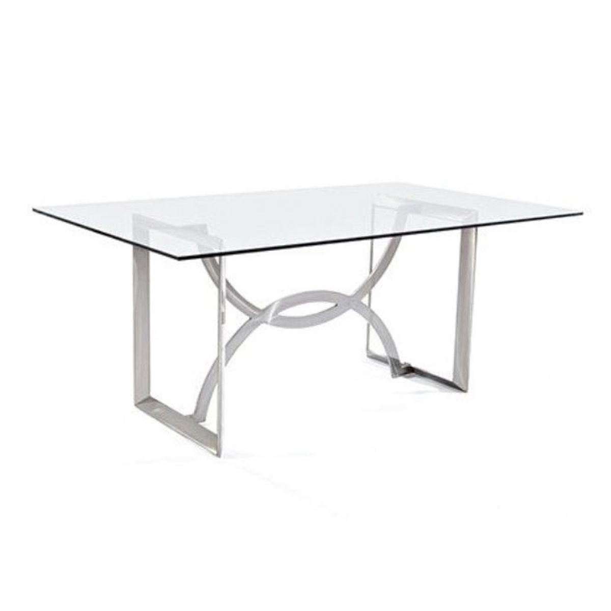 Brooks Rectangle Dining Table | Johnston Casuals | King Dinettes Intended For Most Popular Brooks Dining Tables (View 24 of 25)