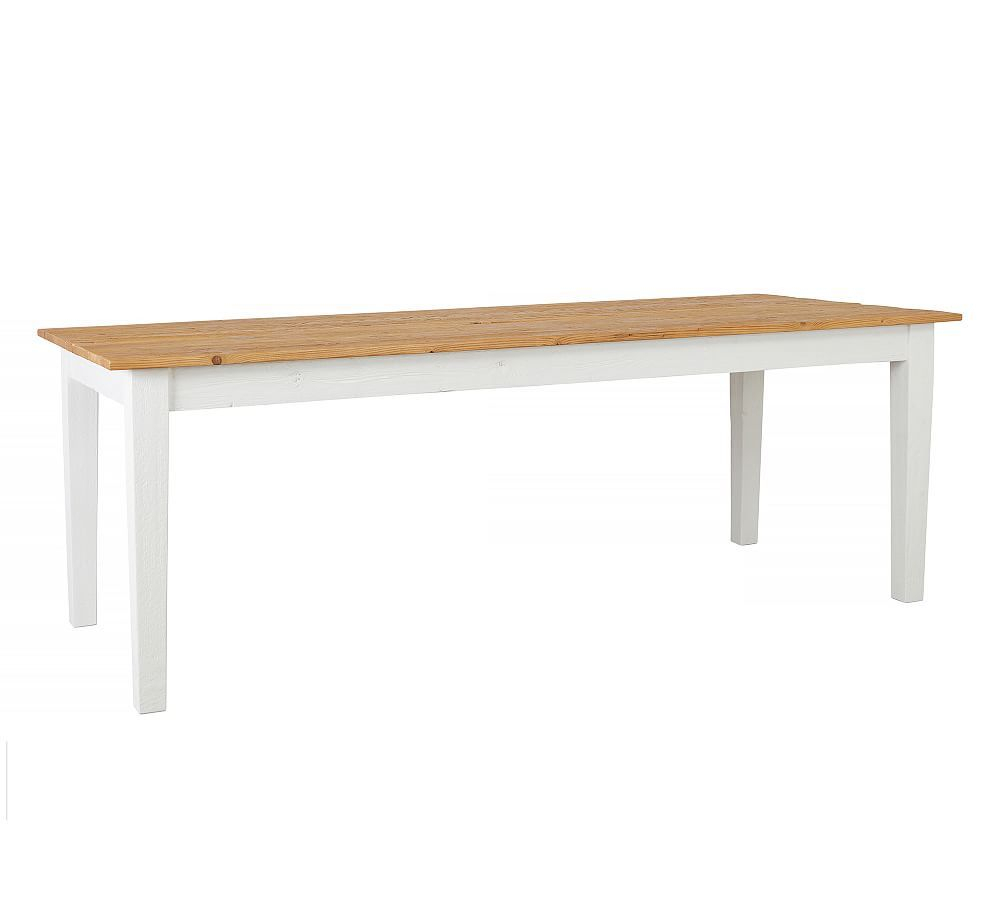 Brussels Reclaimed European Barnwood Dining Table In 2019 Intended For Most Popular Brussels Reclaimed European Barnwood Dining Tables (View 2 of 25)