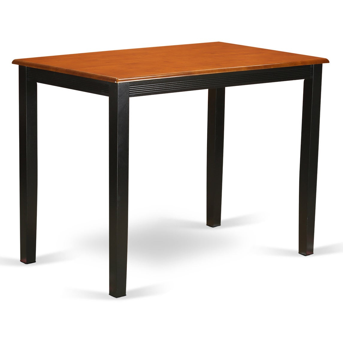 Buy Bar & Pub Tables Online At Overstock | Our Best Dining Regarding Most Recently Released Alder Pub Tables (Image 11 of 25)