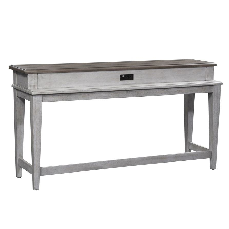 Buy Bar & Pub Tables Online At Overstock | Our Best Dining With Regard To Most Recent Alder Pub Tables (Image 12 of 25)