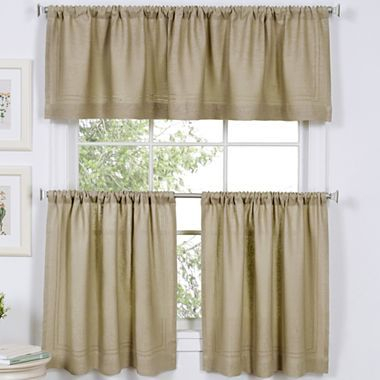 Cameron Window Treatments – Jcpenney | (View 4 of 25)