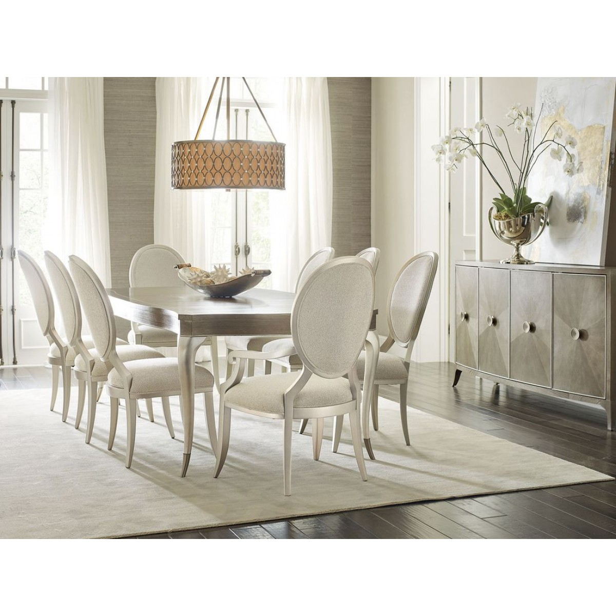 Featured Image of Avondale Dining Tables