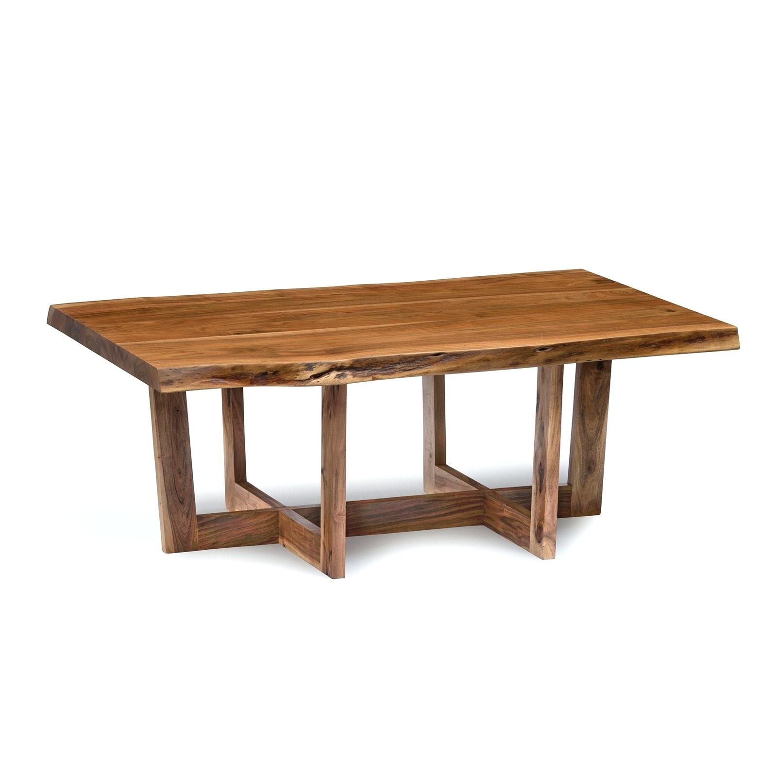 Chandler Reclaimed Wood Cocktail Table – Lizettehessel (View 12 of 25)
