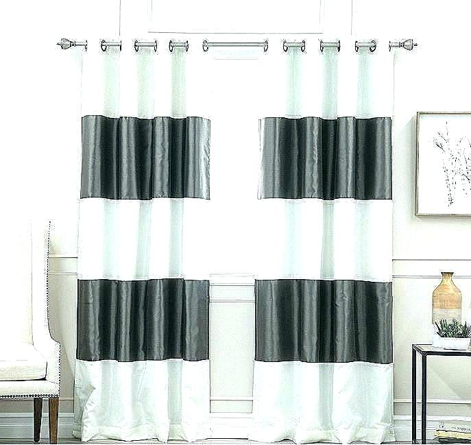 Coffee Kitchen Curtains – Mnkskin For Embroidered 'Coffee Cup' 5 Piece Kitchen Curtain Sets (View 8 of 25)