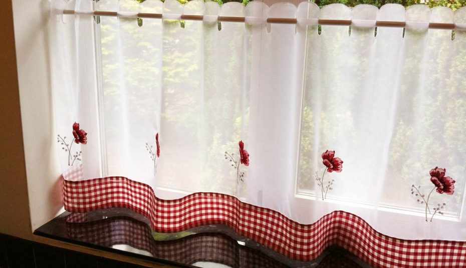 Curtain Argo Kohls Above Make Country Door Designs Curtains In Kitchen Window Tier Sets (View 12 of 25)