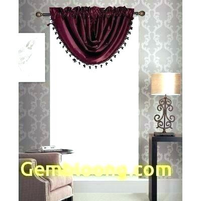 Curtain Sets With Valance – Mnkskin Regarding Forest Valance And Tier Pair Curtains (View 16 of 25)