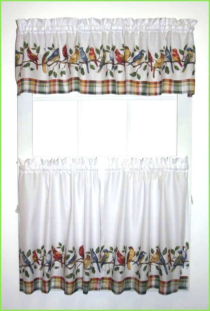 Curtain Sets With Valance – Onsaturn (View 12 of 25)