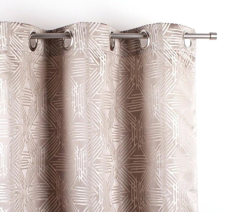 Decorative Curtains – Ukathletics (View 13 of 25)