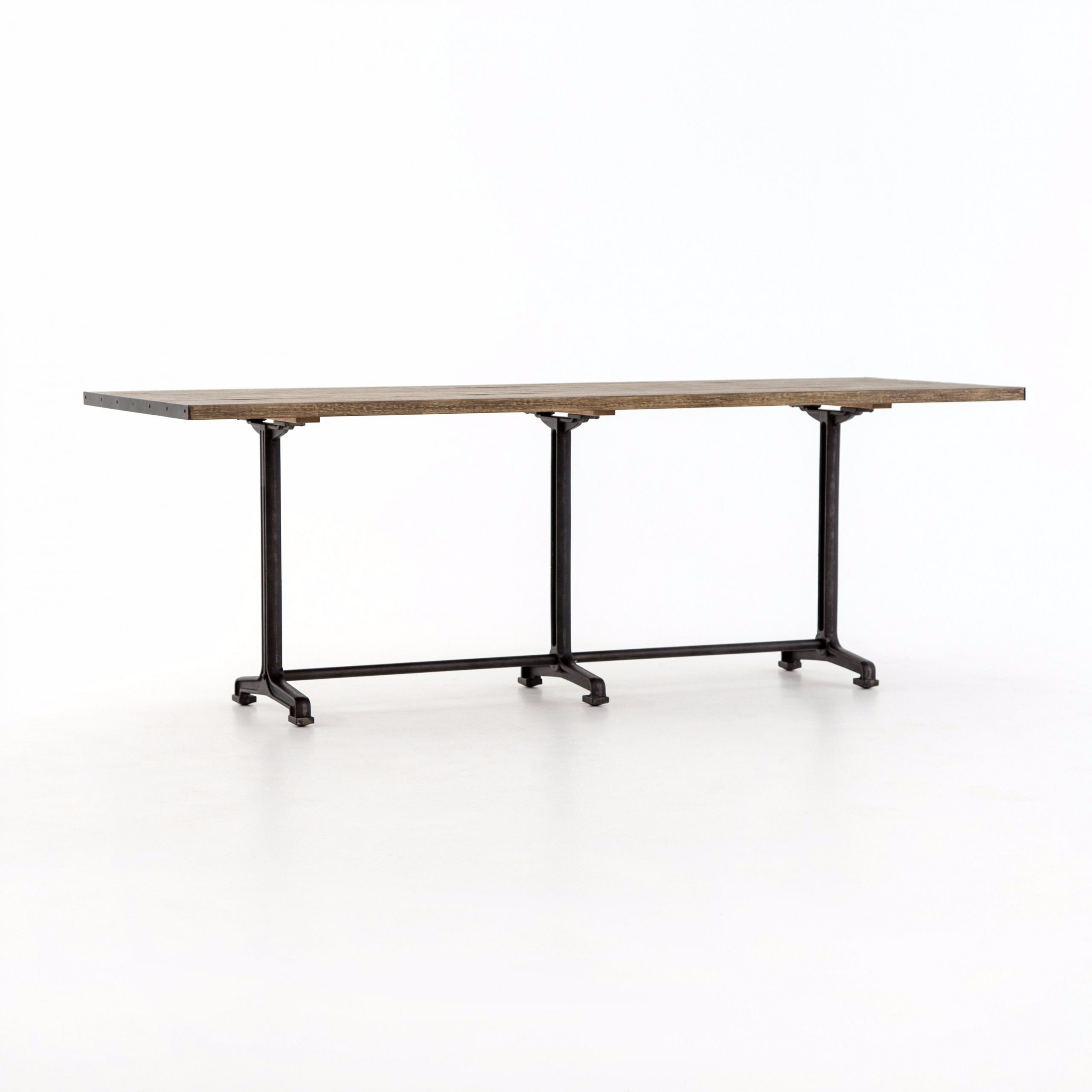 Dining Table 1440268 | Products | Reclaimed Wood Dining With Regard To Recent Bartol Reclaimed Dining Tables (View 7 of 25)