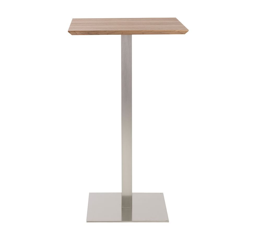 Featured Image of Edgar Bar Tables