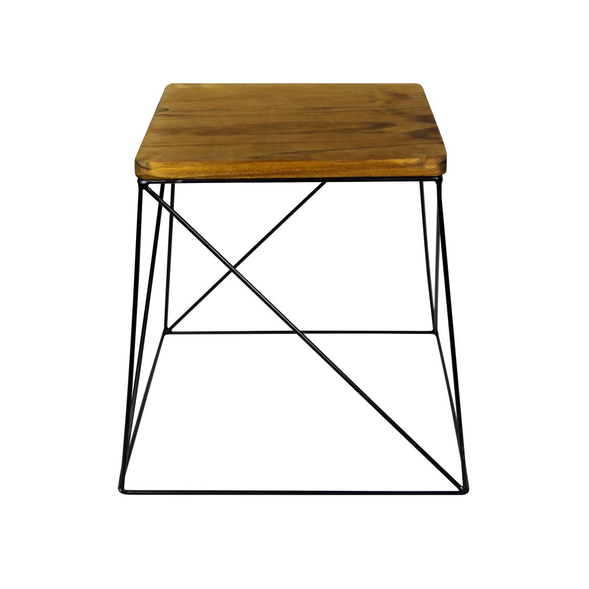 Edgar Tabouret | Black Legs – Decovry With Most Current Edgar Bar Tables (View 7 of 25)