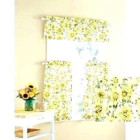 Exciting 5 Piece Kitchen Curtain Sets Kitchenaid Blender For Cotton Lace 5 Piece Window Tier And Swag Sets (View 25 of 25)
