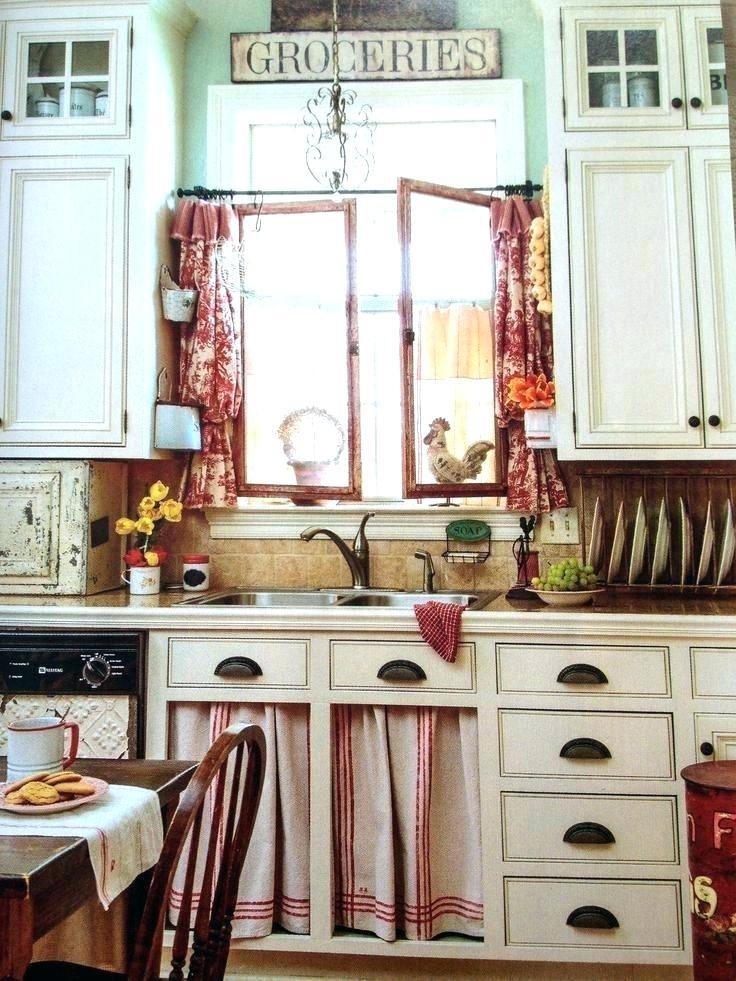 Farmhouse Kitchen Curtains – Fieldhouseleadership (View 25 of 25)