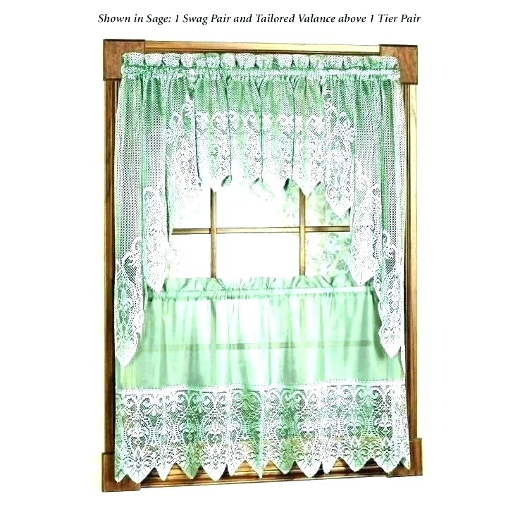 Forest Green Shower Curtain – Lawyerprofile (View 22 of 25)