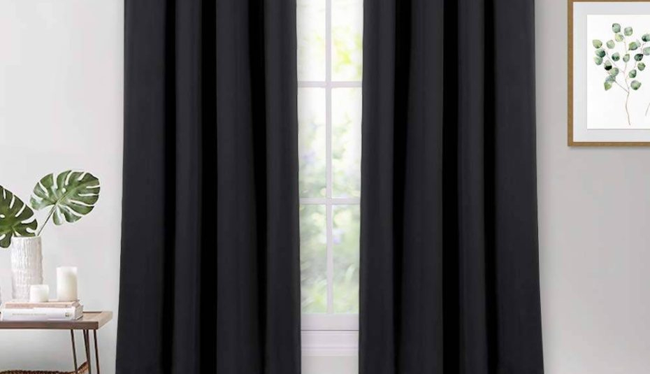 Full Curtains Length For Living Room Curtain Wall Image For Classic Kitchen Curtain Sets (View 11 of 25)