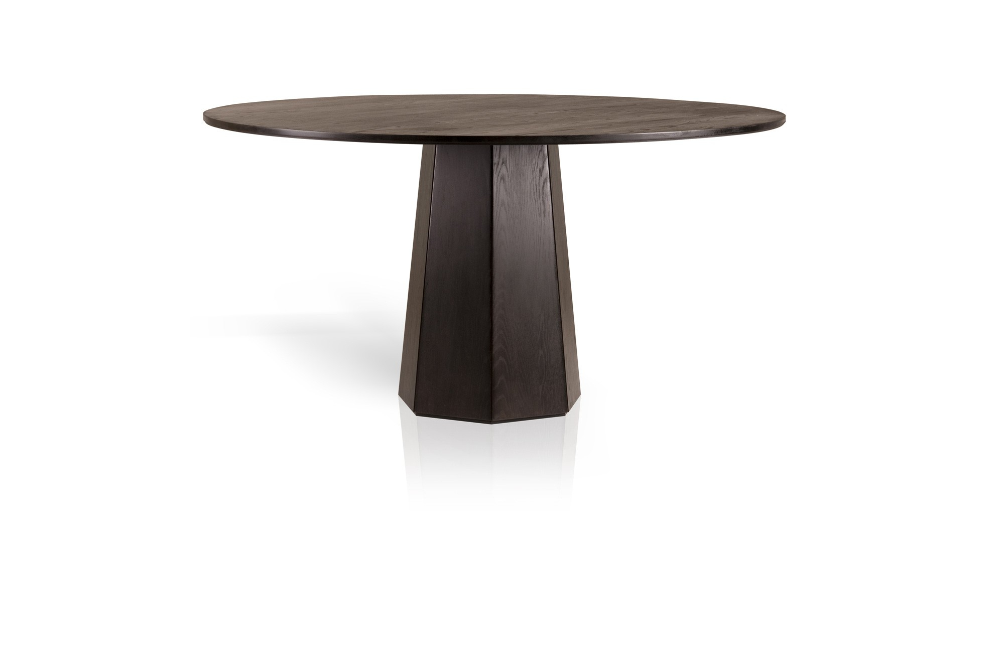 Glass Kitchen Dining Tables Wayfair Table Clipgoo Small In Latest Dawson Pedestal Dining Tables (Image 9 of 25)
