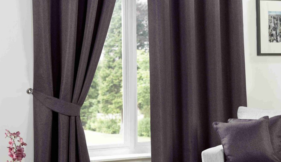 Grey Living Room Curtains Ideas Pictures Window Gray And In Classic Kitchen Curtain Sets (View 23 of 25)