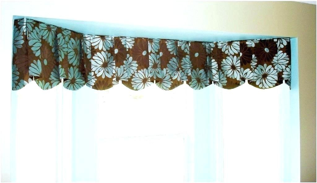 Hanna Rod Pocket Window Tiers Darcy And Valance Curtain Set With Lemon Drop Tier And Valance Window Curtain Sets (View 14 of 25)