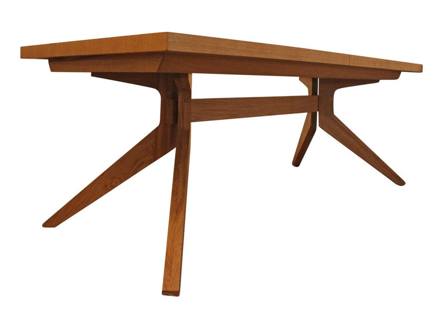 Here Are The Pieces Of Furniture That You Should Be Regarding Most Up To Date Gray Wash Banks Extending Dining Tables (View 16 of 25)