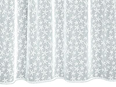 Heritage Lace Curtains – Shopngo (View 21 of 25)