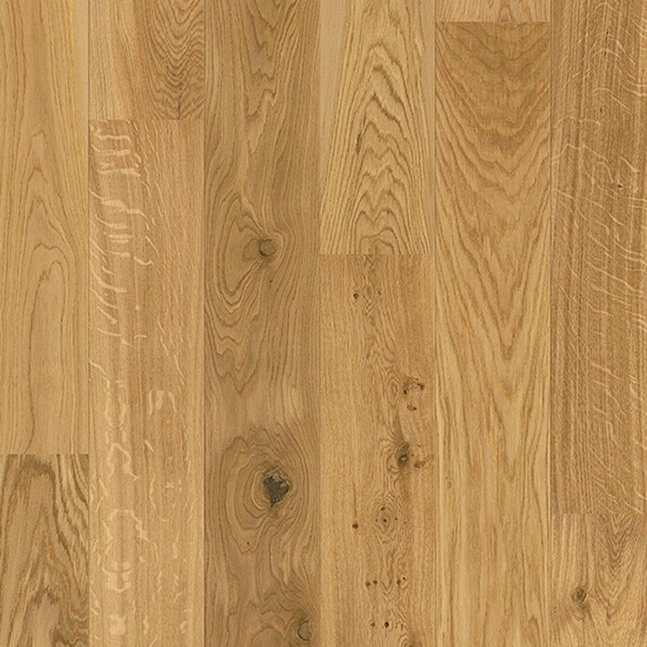 Heritage Oak Laminate Flooring – Videomixappdownload (Image 14 of 25)